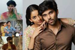 adithya varma movie, adithya varma review