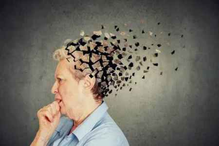 alzheimer's disease, what are the signs and symptoms of alzheimer's disease? memory loss, memory lapse, forgetfulness, indian express, indian express news