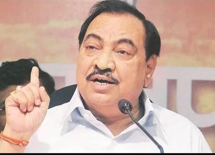 Maharashtra government formation BJP's biggest political blunder