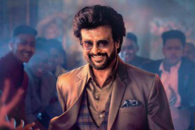 Darbar Full Movie Free download, Darbar Full movie free download Tamil rockers, ரஜினிகாந்த், தர்பார், தமிழ் ராக்கர்ஸ்