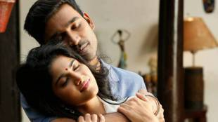 Enai Noki Paayum Thota Review, Enai Noki Paayum Thota Movie Release