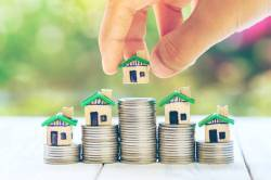 home loan interest rate, housing loan rates, SBI Home loan interest rates, Axis Home loan interest rates, HDFC Bank home loan interest rates, ICICI bank home loan interest rates, Citibank home loan interest rates, Kotak Mahindra Bank home loan interest rates, home loans interest rates of SBI, AXIS, HDFC, ICICI
