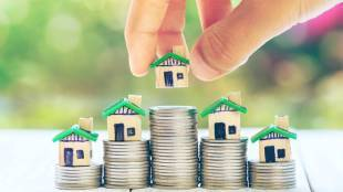HDFC home loans HDFC cuts prime lending rates on home loans