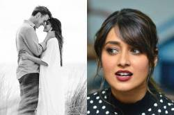 Ileana D'Cruz breakup