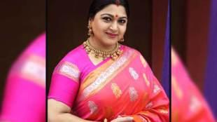 Khushbu Sundar, ajith fans khushbu sundar twitter fight, tamil cinema