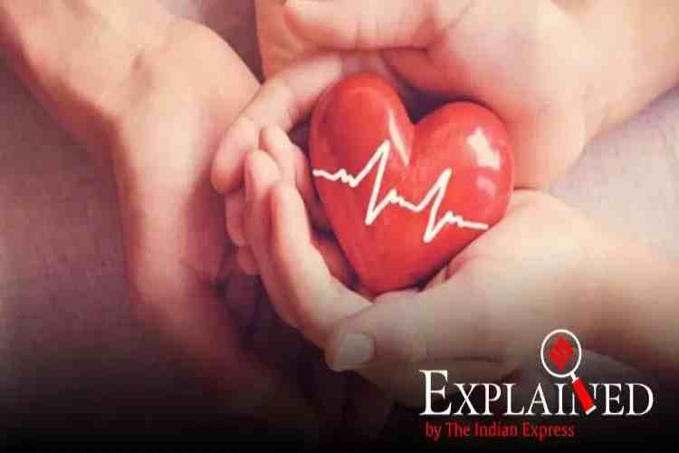 organ donation,organ donors, organ donation in india, national registry of voluntary organ donors, தன்னார்வ உறுப்பு கொடையாளர்கள், உறுப்பு மாற்று அறுவை சிகிச்சை, உறுப்பு கொடையாளர்கள் தேசிய பதிவேடு, punjab and haryana high court, Tamil indian express explained