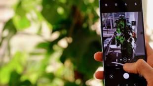 OnePlus 7T & 7T Pro FAQ, OnePlus 7T & 7T Pro FAQ, Amazon Fab Phones Fest: Deals on OnePlus 7T, iPhone 11, Galaxy M-series