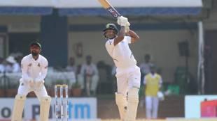Ind vs Ban 1st Test Day 2 Live