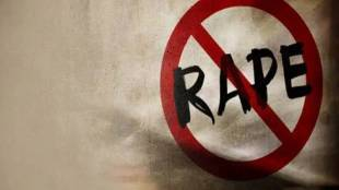 Hyderabad veterinary doctor raped and murdered - டயர் பஞ்சர்; ஹைதராபாத்தில் பெண் மருத்துவர் கற்பழித்துக் கொலை! - நாடு முழுவதும் கடும் கண்டனம்