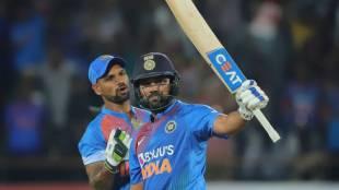 Ind vs Ban 2nd T20 Updates