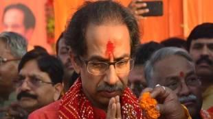 Uddhav as consensus candidate for CM post, says Sharad Pawar - மகாராஷ்டிரா முதல்வராக உத்தவ் தாக்கரே தேர்வு செய்ய ஒருமனதாக ஒப்புதல் - சரத் பவார்