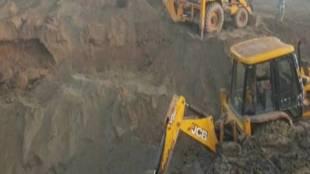 5 year old girl who fell into 50 feet deep borewell in haryana found dead - இன்னும் எத்தனை குழந்தைகளை பலி கொடுப்பது? ஹரியானாவில் ஆழ்துளை கிணற்றில் விழுந்த 5 வயது சிறுமி பலி!