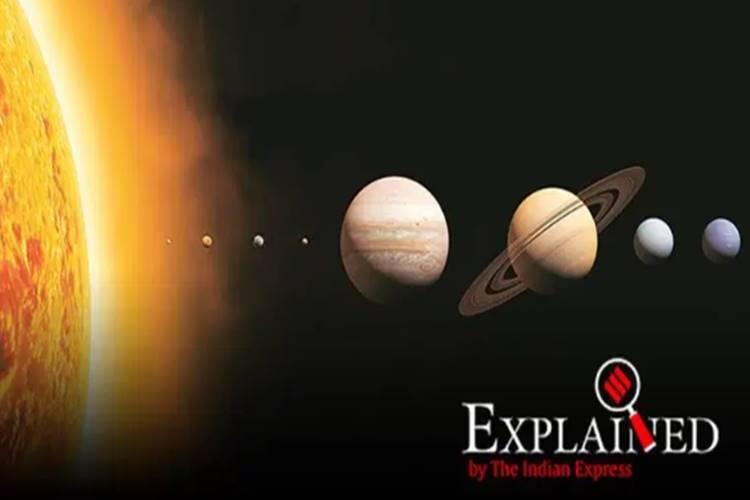 How long is a day on each planet? Venus Saturn jupiter - ஒவ்வொரு கிரகத்திலும் பகல் நேரம் எவ்வளவு நீளம்? விஞ்ஞானிகளை கேலி செய்யும் வெள்ளி, சனி