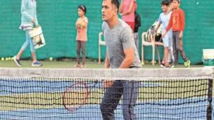 rishabh pant ms dhoni ind vs ban bcci - ஒவ்வொரு முறை ரிஷப் பண்ட் தோற்கும் போதும் தோனி... தோனி...! எதார்த்தத்தை உணர்த்திய முன்னாள் விக்கெட் கீப்பர்