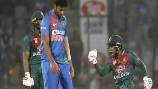 ind vs ban final t20 nagpur live cricket score - 'யாரிடம் தோற்றாலும் வங்கதேசத்திடம் தோற்கக் கூடாது' - ரசிகர்களின் உச்சக்கட்ட எதிர்பார்ப்பில் இறுதிப் போட்டி