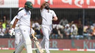 ind vs ban 1st test day 3 live cricket score card updates - இந்தியா vs வங்கதேசம் முதல் டெஸ்ட் போட்டி லைவ் அப்டேட்ஸ்