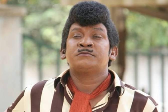 comedian vadivelu web series thalaivan irukkiran kamalhaasan - சினிமா? வெப் சீரிஸா? - வைகைப்புயல் வடிவேலு முடிவு என்ன?