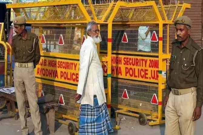 ayodhya verdict, sunni waqf board, sunni waqf board ayodhya verdict, அயோத்தி தீர்ப்பு, சன்னி மத்திய வக்ஃப் வாரியம், மறுஆய்வு மனு, உச்ச நீதிமன்றம், sunni waqf board review petition, ayodhya review petition, ram mandir ayodhya