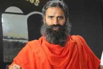 condemns to Baba Ramdev, ArrestRamdev, BoycottPatanjali, anti caste activists, Baba Ramdev, பாபா ராம்தேவுக்கு கண்டனம், டுவிட்டரில் பாபா ராம்தேவுக்கு கண்டனம், Boycott Patanjali, BR Ambedkar, டுவிட்டரில் ட்ரெண்ட் ஆன பாபா ராம்தேவ் கண்டனம், casteist slur, intellectual terrorists, Patanjali, Periyar, protest, ramdev, twitter trends jaiperiyar, jaiBhim