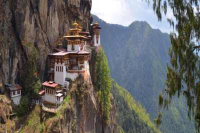 bhutan, bhutan tourism, bhutan new Tourist Policy , bhutan travel costs