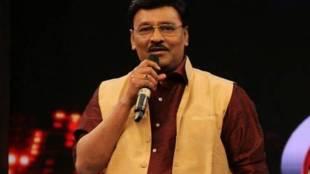 K Bhagyaraj speech on sexual crimes, K Bhagyaraj speech on pollachi sexual assault, பாக்கியராஜ், பாக்கியராஜ் பொள்ளாச்சி பாலியல் கொலைகள்