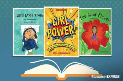 indian children books latest releases, children books october 2019 releases, parenting tips, children books by indian authors