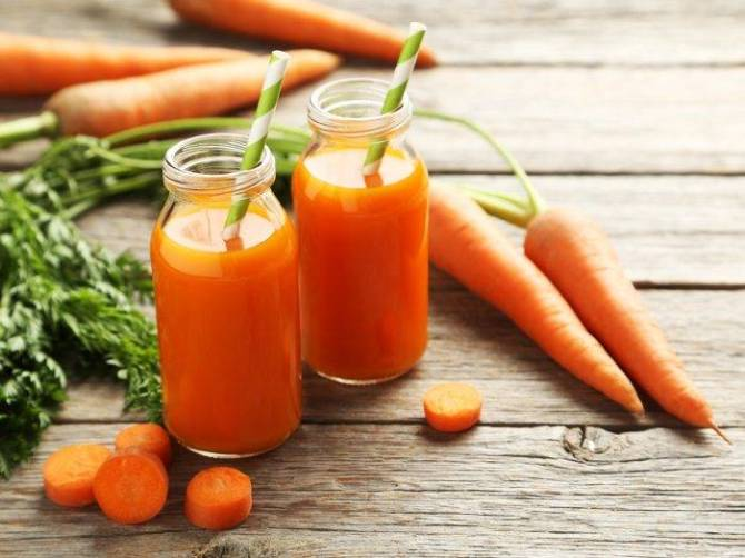 weight loss tips carrot recipes for weight loss
