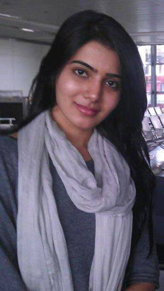 tamil Actress without makeup, tamil Actress without makeup images