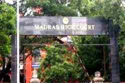 Madras High court order, It is illegal to give promotions and seniority to govt employees, சென்னை உயர் நீதிமன்றம், தமிழக அரசு, அரசு ஊழியர்கள், பதவி உயர்வு, பணி மூப்பு, இடஒதுக்கீடு, illegal to give promotionson reservation basis, tamilnadu govt