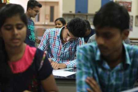 Tnpsc Group I Notification out , 69 Vacancies in 2020 group I Exam