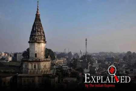 ayodhya judgment, ayodhya verdict today, ayodhya judgment today, ayodhya verdict evidence, ayodhya evidence supreme court, ram temple judgment, babri masjid verdict, ayodhya verdict explained, ayodhya judgment explained
