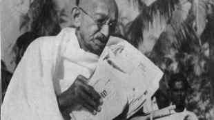 Ayodhya, Ayodhya News, Ayodhya Verdict, Ayodhya case Verdict, Ayothi Case,அயோத்தி தீர்ப்பு, Ayothi Judgement, ayothi ramar temple, Tushar Gandhi on Ayodhya verdict, mahatma gandhi, ayodhya verdict ayothi result, புதிய ராமர் கோயில், அறக்கட்டளையால் நிர்வகிக்கப்படும், துஷார் காந்தி, ayothi ramar kovil, Ayodhya Verdict, New Ramar temple, to be managed by trust, supreme court verdict