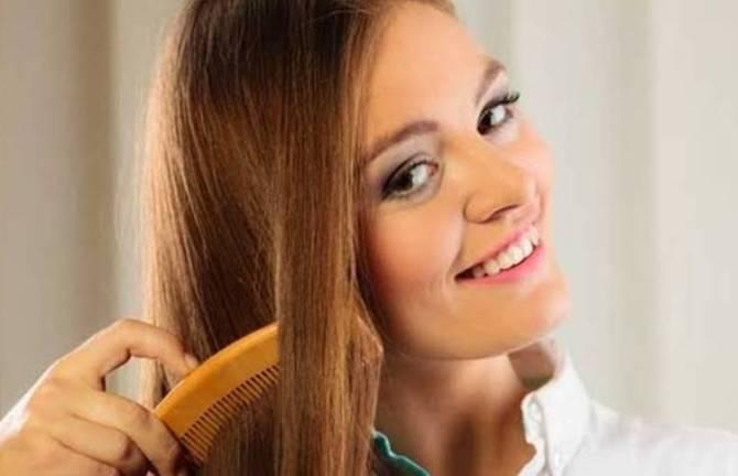 Hair Growth Tips, Human hair growth, tips for hair growth, முடி வளர்வது எப்படி, முடி வளர்ப்பது எப்படி