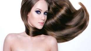 dry,hair,bring,oil, mustard, வறண்ட,கூந்தல்,கடுகு,எண்ணெய், how to prepare mustard oil , Mustard oil hair benefits