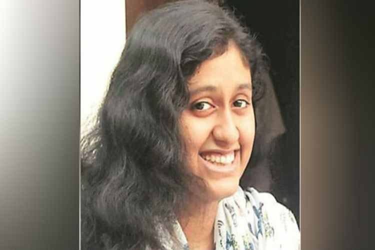 iit madras suicide, iit madras news, iit chennai, iitm, iit madras courses, IIT-M student suicide: police question professors,students