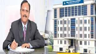 tamilnadu open university job fair , தமிழ்நாடு திறந்தநிலைப் பல்கலைக்கழகம்,TNOU job fair , job fair in chennai , chennai job fair , finfing jobs in chennai , chennai job fair news