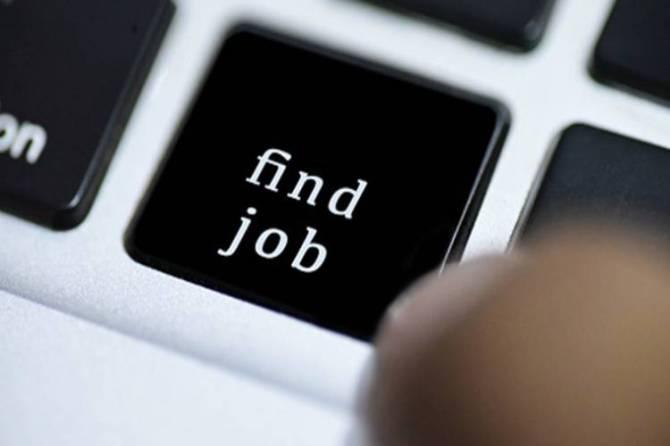 medical services recruitment board, www.mrb.tn.gov.in 2019 notification, www.mrb.tn.gov.in 2019 lab technician 1508 post