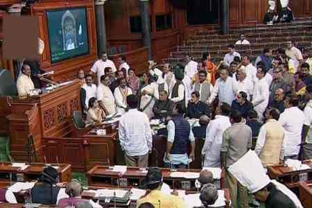 Om Birla, winter session of parliament, what is Rule 378, parliament, lok sabha updates