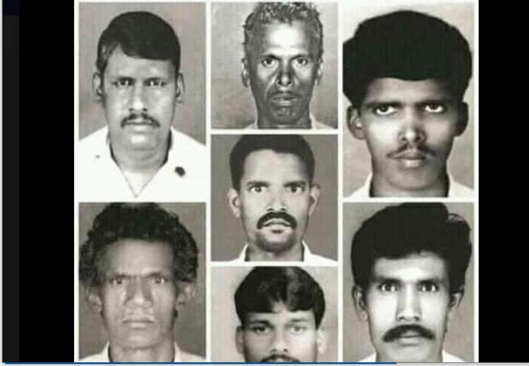 Melavalavu, Melavalavu Murugesan, Melavalavu Murugesan Murder, மேலவளவு, மேலவளவு கொலையாளிகள் விடுதலை