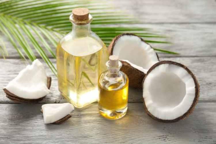 Beauty,how,use,coconut,oil,face,care, தேங்காய் எண்ணெய், அழகு, பராமரிப்பு