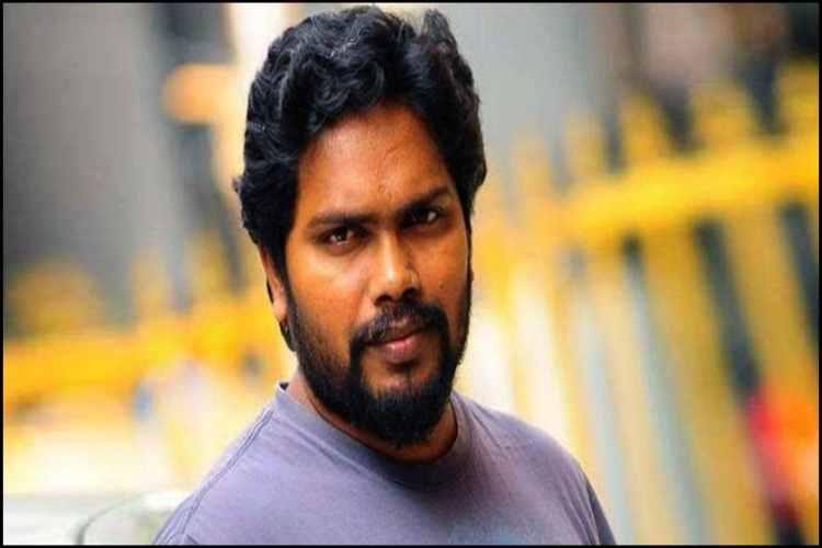 Pa. Ranjith to produce 5 films