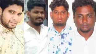 chennai high court, Pollachi Sexual Assault Case, gundas act, thirunavukkarasu, sabarirajan, coimbatore collector, plea, order