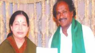 puducherry, admk., mla. purushothaman, dead, wasp bite, hospital, treatment, condolence