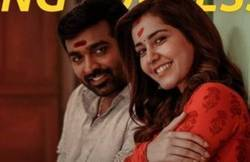 sangathamizhan Full Movie Download TamilRockers, sangathamizhan Tamil Movie Download, சங்கத் தமிழன்