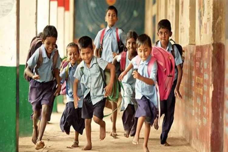 weather, weather news, weather news , weather Chennai,Holiday for School , சென்னை பள்ளிகளுக்கு விடுமுறை