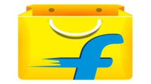 Flipkart collects plastic packaging From customers - ஃப்ளிப்கார்ட்