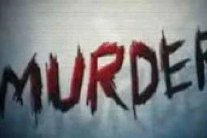chennai, ambattur, murder, youths, police, enquiry