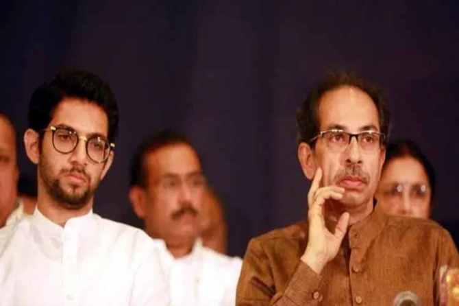Maharashtra Cabinet expansion delay