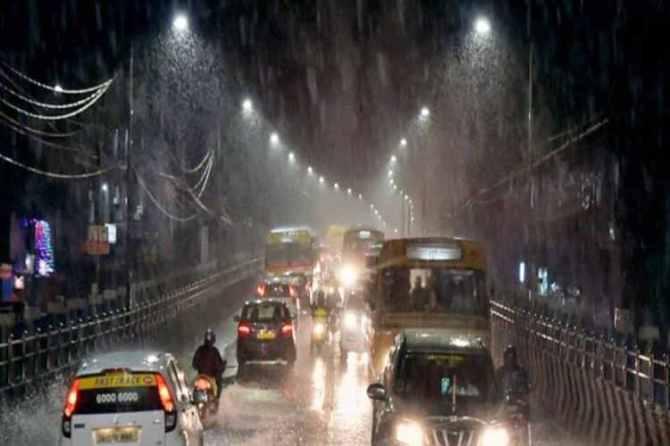 chennai, chennai weather, tamil nadu weather, rainfall. Tropical wave,tamil nadu,monsoon,Cloud,Atmospheric convection, imd, pradeep john, tamil nadu weatherman