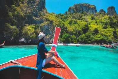 travel tips for indians to thailand, thailand indians, travel tips, thailand dos and don'ts, thailand visa for indians, indians travel, thailand news, thailand visa india, thailand honeymoon, thailand packages honeymmon, thailand indians